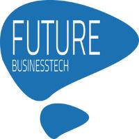 Future Businesstech India Recruitment