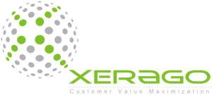 Xerago Recruitment