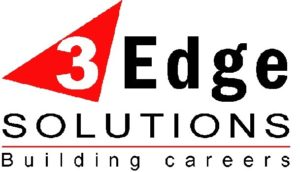 3edge Solutions Recruitment