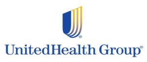 United Health Group Recruitment