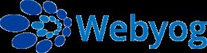 Webyog Recruitment