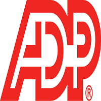 ADP Recruitment
