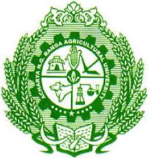 Acharya N.G.Ranga Agricultural University Recruitment