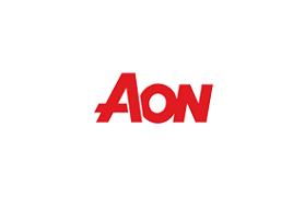 AON Hewitt Recruitment