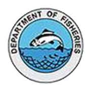 Fisheries Dept, West Godavari District Recruitment