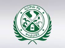 Andhra Pradesh Agricultural Department Recruitment