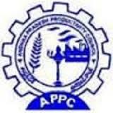 AP Productivity Council recruitment