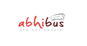 abhibus recruitment