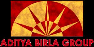 aditya birla group http://Recruitment