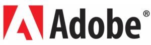 Adobe Recruitment