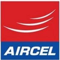 Aircel Recruitment