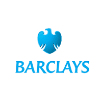Barclays Recruitment