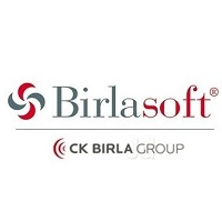 Birlasoft Recruitment