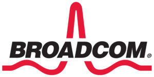 Broadcom Recritment