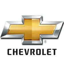 Chevrolet Recruitment