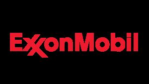 exxonmobil Recruitnment