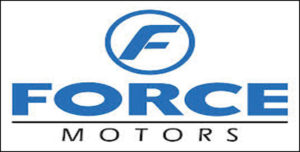 Force motors recruitment