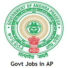 Andhra PradeshPublic Service Commission Recruitment