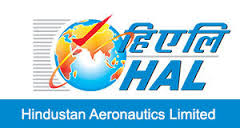 HAL Technical Operator Paramedical Staff Previous Papers