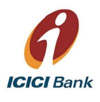 ICIC Bank Recruitment
