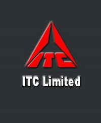 ITC Recruitment