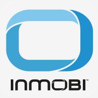 Inmobi recruitment