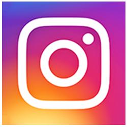 Instagram Recruitment