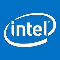Intel Recruitment