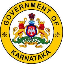 Karnataka govt jobs 2018