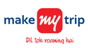 makemytrip Recruitment