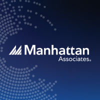 Manhattan Associate Recruitment