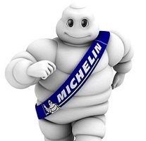 Michelin Recruitment
