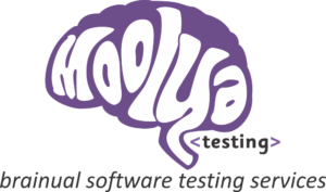 Moolya Recruitment