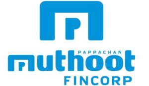 muthoot fincorp http://Recruitment