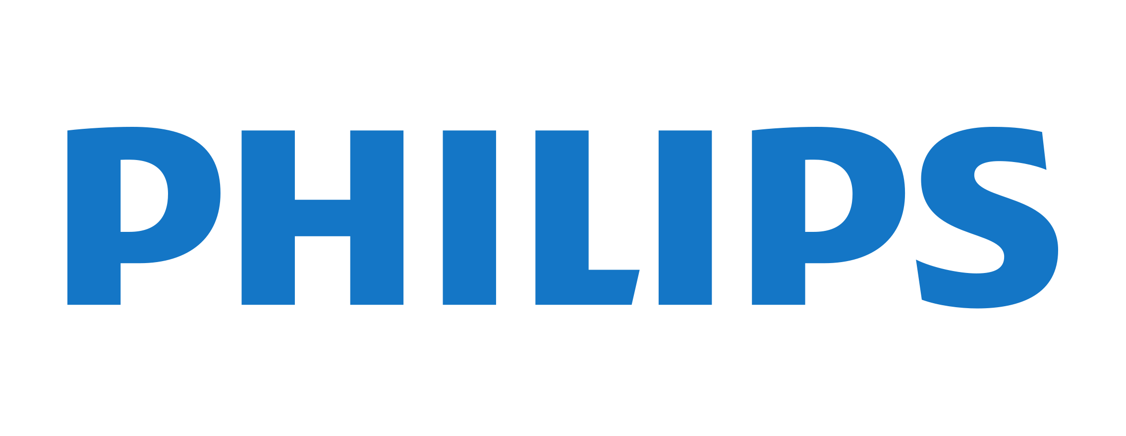 philips recruitment 2017 job openings for freshers experienced philips job vacancies