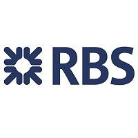 RBS Recruitment