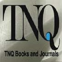 TNQ Books and Journals Recruitment