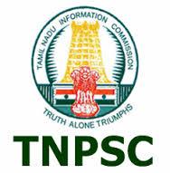 TNPSC Jobs 2017