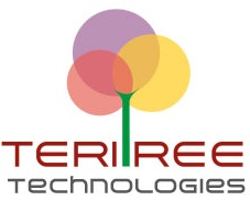 Teritree Technologies Recruitment