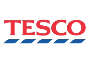 tesco Recruitment