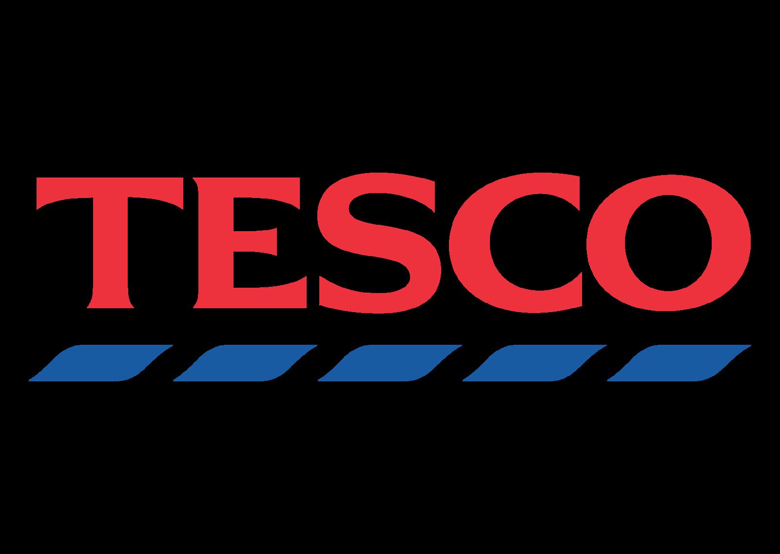 Tesco Recruitment 2018 Job Openings For Freshers