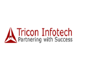 Tricon Infotech Recruitment