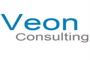 Veon Consulting Recruitment
