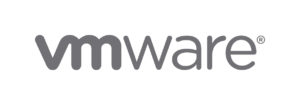 VMware Recruitment