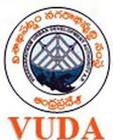 Visakhapatnam Urban Development Board Recruitment