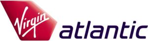 virgin atlantic Recruitment