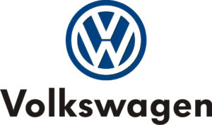 Volkswagen Recruitment