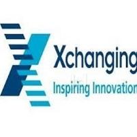 Xchanging Recruitment