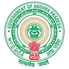 Andhra Pradesh Boiler Department Recruitment