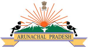 Arunachal Pradesh Govt jobs 2017
